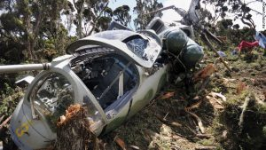 helicopter-crash-file-photo