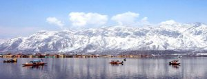 kashmir-file-photo