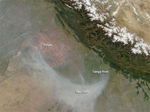 nasa_delhi_pollution