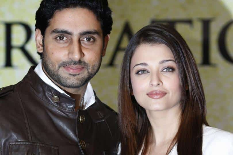 file-photp-abhishek-with-wife-aishwarya-rai-bachchan