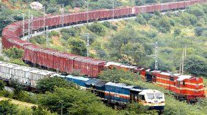 file photo-indian railway