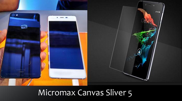 micromax_silver5