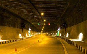 tunnel_in_kashmir
