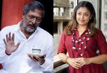 page3news-Nana-Patekar-Tanushree-Dutta