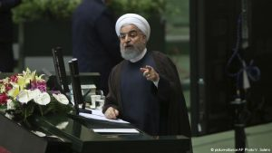 page3news-icj-orders-the-united-states-to-ensure-iran-sanctions
