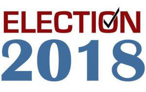 election_2018