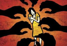 Gang_rape_Symbolic_Image