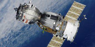 satellite-ISRO