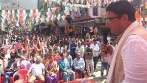congress_candidate _pauri_loksabha