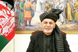 page3news-afghan taliban shocks afghan efforts to indefinitely
