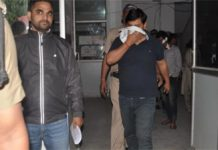uttarakhand_police_officer_arrested