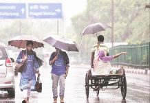 page3news-monsoon in india