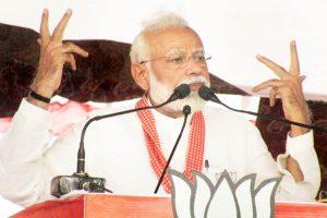 page3news-prime minister narendra modi