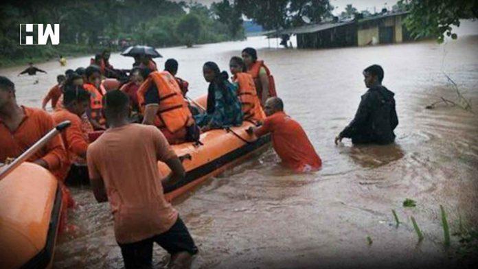 page3news-mumbai rain