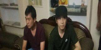 page3news-tibetan arrested