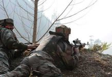 page3news-ceasefire-in-poonch