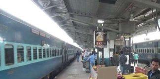 page3new-iindia railway