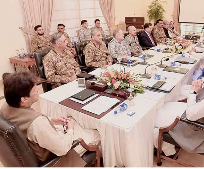 page3news-pakistan-next-move-on-india