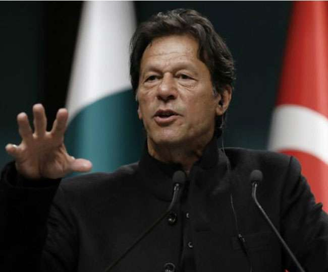 page3news-pakistan-prime-minister