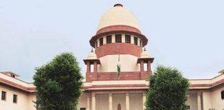 page3news-supreme court