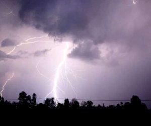 page3news-imd-heavy-rain-alert