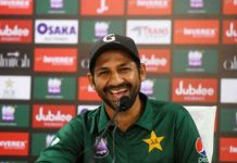 page3news-sarfaraz_ahmed_pakistan_captain_odi