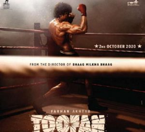 page3news-toofan_reaction