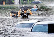 page3news-up rain