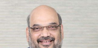 page3news-amit-shah
