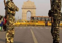 page3news-delhi_alert_delhi_pic