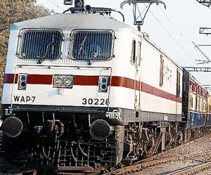 page3news-indian_rail