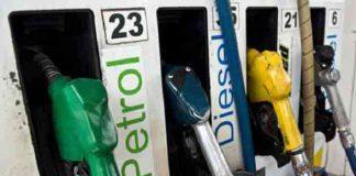 page3news-petrol2