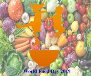 page3news-world-food-day-2019