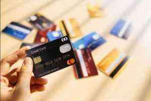 page3news-credit_card