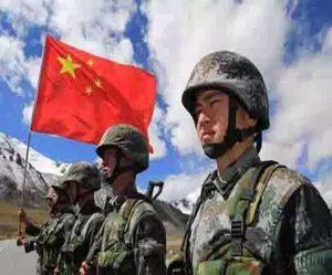 page3news-india_china