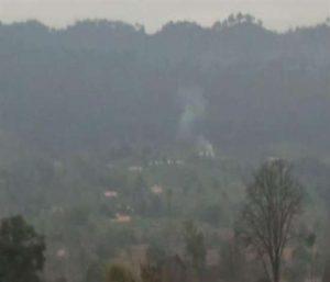 page3news-uri-ceasefire-violation