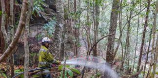 page3news-australia_fire