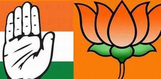 page3news-bjpcongressaapcandidate