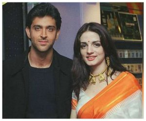 page3news-hrithik