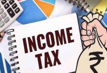 page3news-income-tax