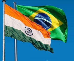 page3news-india-brazil-flag