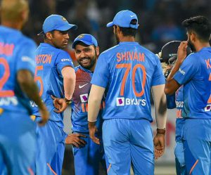 page3news-india_wins_rohit_sharma