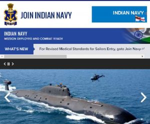 page3news-indian-navy
