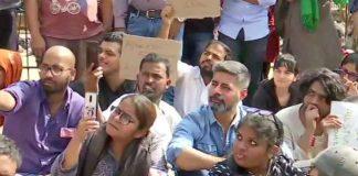 page3news-mumbai-protest