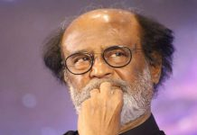 page3news-rajnikanth_language