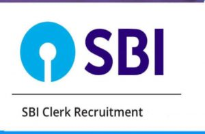 page3news-sbi_clerk_recruitment_2020