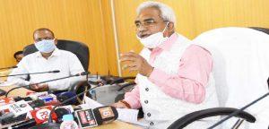 page3news-uttarakhand cabinet meeting