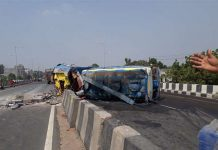 bhauti_accident