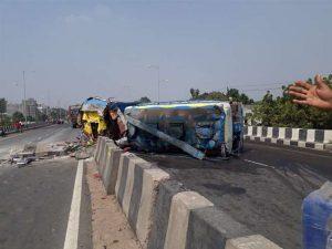 bhauti_accident