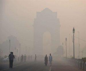 pollution-india-death
